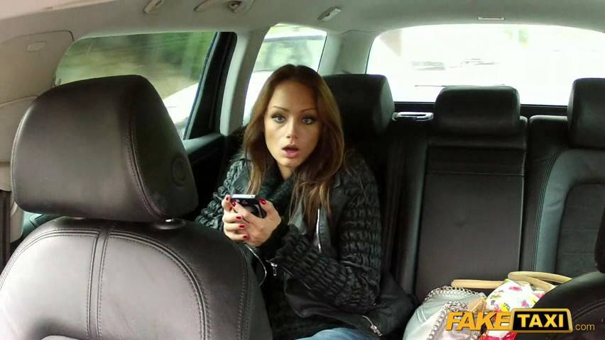 fake-taxi-coupon